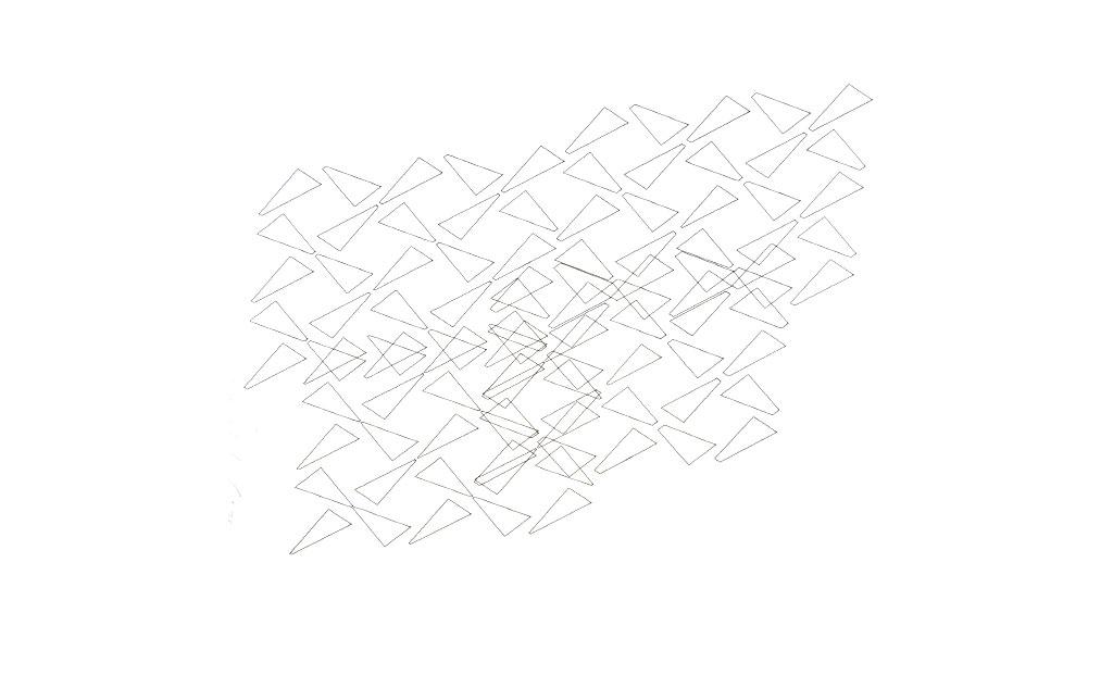 computational images, algorist joan truckenbrod